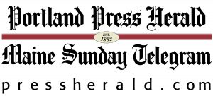 pressherald