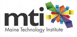 MTI funded Smart Materials Lab