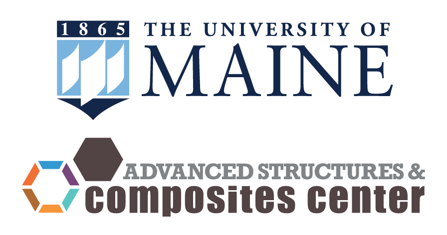 "featured image for UMaine Composites Center To Receive ""Innovator of the Year"" Award by the Maine International Trade Center"